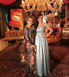7 vestidos da Larissa Manoela para inspirar seus looks de festa   Capricho