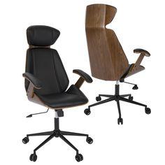 meelano leather executive managerial chair reviews wayfair