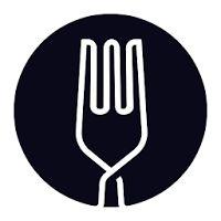 UberEATS: Faster Delivery Link : https://zerodl.net/ubereats-faster-delivery.html  #Android #Apk #Apps #Apps #Food-Drink #ZeroDL