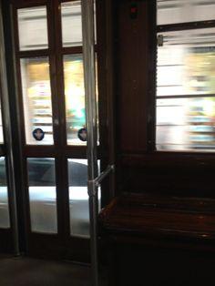 """""""Milano che non ti aspetti"""" #vfMilano vista da @Giovannjacubino - http://voda.it/IVBwfb"""