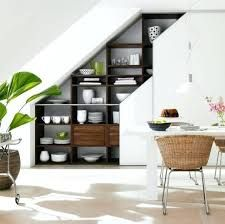 15 Genius under Stairs Storage Ideas - What to Do With Empty Space #under #stair #storage under stair storage #ideas under stair storage #door under stair storage #lighting under stair storage #pantry #easy under stair storage #exterior under stair storage