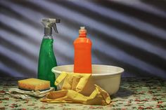 Another good thing is that you can contact with your nearby professional house cleaning services to get done these tasks effectively. Commercial Cleaning Company, Commercial Cleaners, Cleaning Companies, House Cleaning Services, House Cleaning Tips, Cleaning Hacks, House Shine, Professional House Cleaning, Domestic Cleaning