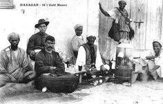 rolbenzaken blog : , RECIT D'UNE ENFANCE A RABAT (MAROC) (De Rabat de 1949 à 1967.)