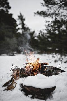 Winter Love, Winter Day, Winter White, Winter Magic, Cozy Winter, Camping Photography, Fire Photography, Outdoor Photography, Scout Camping