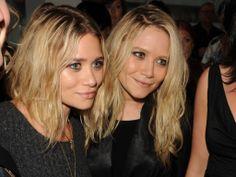Mary-Kate Olsen Hot | Mary-Kate & Ashley Olsen Olsen Wallpaper ღ