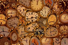 Free Image on Pixabay - Time, Clock, Dali, Distortion Brainstorm, Dali, Best Cheap Watches, Free Pictures, Free Images, Strange Tales, Time Warp, Crypto Currencies, Pics Art