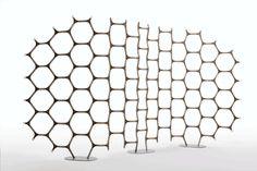 https://www.dezeen.com/2015/12/04/layer-benjamin-hubert-large-hemp-tiles-hexagonal-scale-partition-system-woven-image/