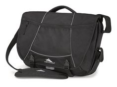 High Sierra Tank Messenger ** Want to know more, click on the image.