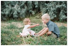 Utah Family Photographer, Brooke Bakken, captures these family moments together in Provo Utah using the Utah mountains and Provo Canyon and it's beauty.