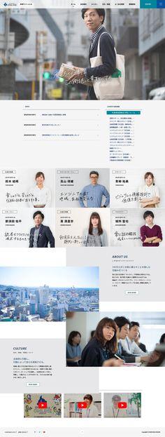 Web Layout, Layout Design, Web Design, Poster Fonts, Grid Layouts, Travel Magazines, Web Inspiration, Life Moments, Editorial Design