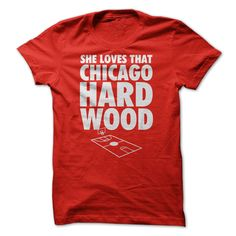 #t-shirt... Awesome T-shirts (Best Price) She Loves Hardwood . BazaarTshirts  Design Description: You woman loves that hardwood? I guess she does. ... - http://tshirt-bazaar.com/automotive/best-price-she-loves-hardwood-bazaartshirts.html