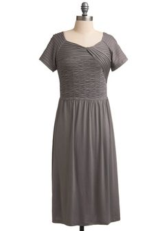 hmm I like this for an inexpensive bridesmaid dress, plus it's got all the sizes, small through xxl