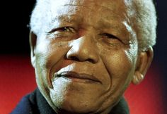 Former South African president and anti-apartheid revolutionary Nelson Mandela died at age 95 on Dec. Mandela smiles from the stage. Apartheid, Nelson Mandela Day, Today Latest News, Al Jazeera English, Cultural, Rest In Peace, Business Management, Revolutionaries, Human Rights