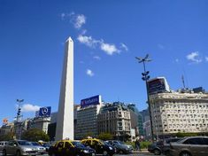 Top 30 things to do in Buenos Aires, Argentina: Buenos Aires Attractions – Find what to do today, this weekend, or in March - TripAdvisor