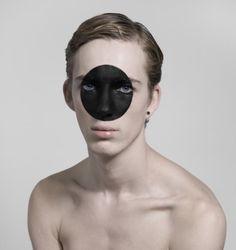Simple Mask Zippertravel.com Digital Edition