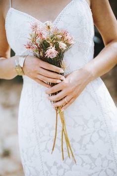 ANNA&LISA pure und emotionale Fotografie Flowers: Art&Flower Braunschweig Dress: Hochzeitsblume Wolfenbüttel