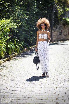 RIOetc   Cinco musas em moda colaborativa