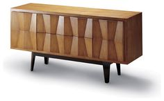 Edo Credenza contemporary-buffets-and-sideboards