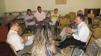 Noticias de Cúcuta: ALCALDÍA DE CÚCUTA APOYA A LOS PIMPINEROS