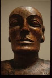 ronald moody artwork - Αναζήτηση Google Tate Britain, National Portrait Gallery, Carving, Statue, Google, Artwork, Work Of Art, Auguste Rodin Artwork, Wood Carvings