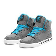 b6556200bfea 12 Best kids Supra shoes images