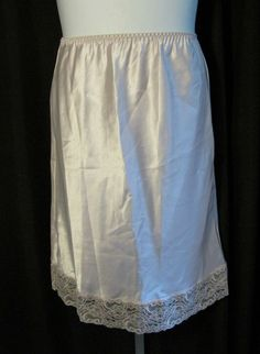 Chemise Corset undercover Dress Victorian Vintage Peasant Styling one size L//XL