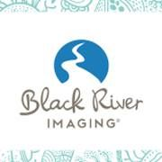 http://www.blackriverimaging.com/prints/photographic-prints.html - Online ordering is made easy with Black River Imaging. Order all of your photographic prints online. Contact us today!