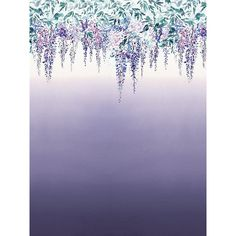 Buy Designers Guild Summer Palace Wallpaper | John Lewis