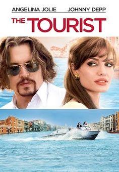 Resultado de imagem para o turista