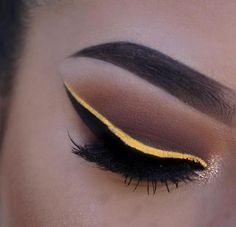 NYX cosmetics <3