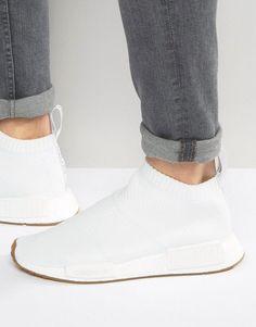 Les 48 meilleures images de Sneakers   Chaussure, Chaussures