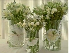 Como levar a primavera para dentro de casa? Primavera + decoração, uma bela combinação!