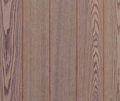 Prima placa de parchet se va monta cu canelura la perete; Distanta de la perete (min 10-15mm) se asigura cu distantiere reglabile din trusa de montaj; Ultima placa de parchet din rand va fi montat prin rotirea cu 180 grade, cu partea decorativa in sus, langa randul deja existent, astfel ca lambele sa stea fata in fata; Hardwood Floors, Flooring, York, Texture, Crafts, Wood Floor Tiles, Surface Finish, Wood Flooring, Manualidades