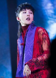 권지용 G-Dragon Kwon Jiyong