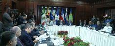 Gobierno y oposición de Venezuela volverán a reunirse el 15 de diciembre