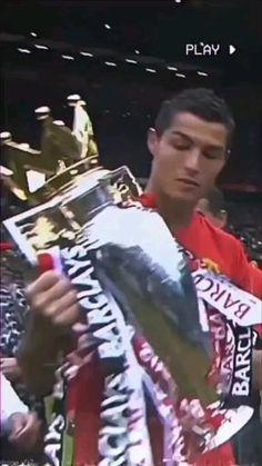 Cristiano Ronaldo Video, Ronaldo Videos, Cristiano Ronaldo Manchester, Cristino Ronaldo, Ronaldo Football, Real Madrid Video, Ronaldo Skills, Football Tricks, Messi And Neymar