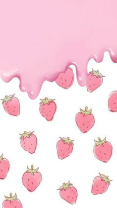 24 New Ideas Wallpaper Iphone Pink Pastel Hello Kitty Pink Wallpaper Hello Kitty, Pink Wallpaper Iphone, Kawaii Wallpaper, Pastel Wallpaper, Cute Disney Wallpaper, Aesthetic Iphone Wallpaper, New Wallpaper, Wallpaper Ideas, Screen Wallpaper