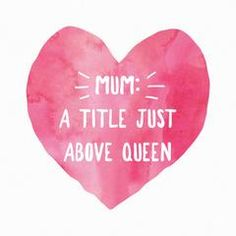 Happy Mothers Day Quotes From Son & Daughter: Happy Mothers Day Quote Happy Mother Day Quotes, Mother Daughter Quotes, Mother Quotes, Mom Quotes, Family Quotes, Rest Day Quotes, Mothers Love Quotes, Child Quotes, Besties Quotes