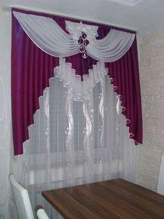 Nice 37 Cute Curtains Decor Ideas To Copy Now. decor 37 Cute Curtains Decor Ideas To Copy Now Swag Curtains, Cute Curtains, Curtains And Draperies, Elegant Curtains, Curtains Living, Modern Curtains, Kitchen Curtains, Window Curtains, Beautiful Curtains