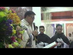 12112015 holy door opening landayan 2