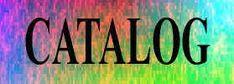 Indotalisman--Catalog of Indonesian magickal talismans and amulets Black Magic In Islam, Hamsa Prayer, Masonic Signs, White Magic Love Spells, Prayer Of Thanks, Occult Books, Personal Prayer, Nature Spirits, The Rite