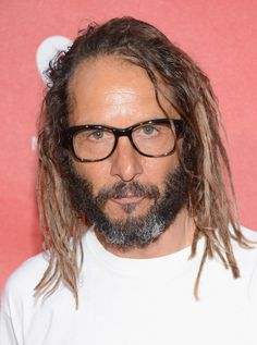 Tony Alva Photos - Tony Alva attends the Annual MusiCares MAP Fund Benefit Concert at Club Nokia on May 2013 in Los Angeles, California. - Arrivals at the MusiCares MAP Fund Benefit Concert Dodge Challenger, Blade Runner, What's Your Style, Style Me, Ford Mustang, Lords Of Dogtown, Autos Ford, Venice Beach California, Art Of Fighting