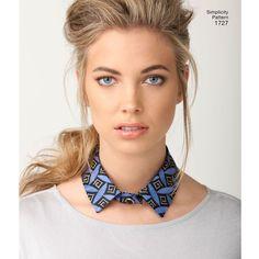 5ddef130d25 65 Best blouses blusas images