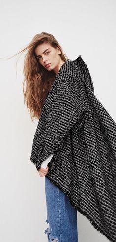 Zara Winter'21