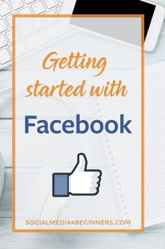 In this video tutorial I will explain what is Facebook and as we go into further details, I will show you how to use it to stay connected with your friends and family all over the world.This is a course with Facebook Tutorials for beginners to get you started on Social Media.These tutorials are simple and explained in a way that anybody can understand and follow. If you want to learn how to use Facebook, you should definitely check this out. Social Media for Seniors   Social Media for Beginners Facebook Advertising Tips, Facebook Marketing, Marketing Tools, Social Media Marketing, How To Use Facebook, Blogging For Beginners, Social Media Tips, Business Tips, Proposal