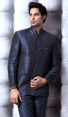15 Best ASIAN SUITS images | Asian suits, Suits, Mens suits