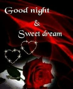 Good Morning Wishes Gif, Good Morning Romantic, Good Night Love Quotes, Beautiful Good Night Images, Good Night Prayer, Good Night Blessings, Good Night Greetings, Beautiful Love Pictures, Good Night Messages
