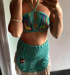 53c4a763507 487 Best Crochet images in 2019