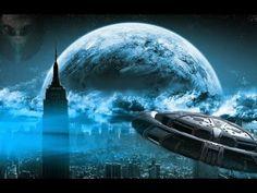 Sixto Paz relata su experiencia dentro de una nave Extraterrestre - YouTube