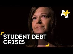 9 people who put a human face on the student debt crisis
